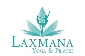Laxmana Yoga